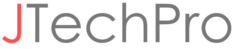 JTechPro